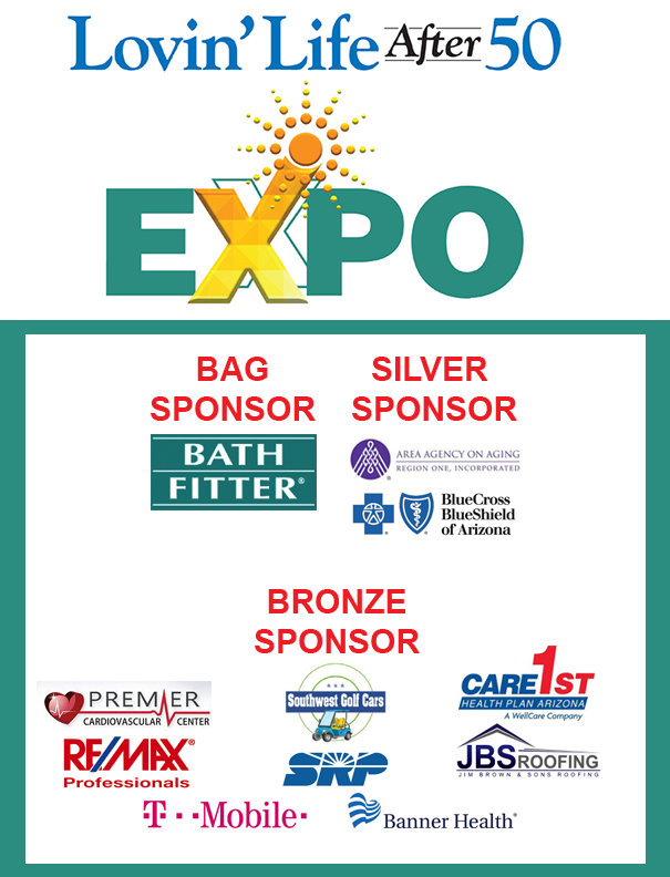 east valley healthy living expo wednesday nov 14 2018